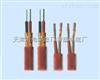 耐高温控制电缆报价氟塑料绝缘耐高温控制电缆报价