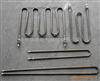 BRY2型防爆电加热器厂家