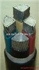 vlv电缆质量vlv国标铝芯电缆3*150+1电力电缆价格