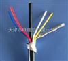 河北电线电缆厂家