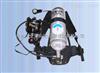 乌鲁木齐正压式消防空气呼吸器3C认证