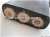 YBP电缆厂家YBP扁电缆厂家直销价格