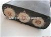 YFBPG电缆厂家YFBPG加强型铜丝扁电缆*
