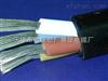 船用电缆型号船用电缆30*2.5小猫价格