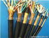 DJVVP2-22电缆厂家DJVVP2-22铠装计算机电缆小猫价格