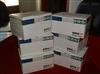 大鼠诱导型一氧化合成酶(iNOS)elisa检测试剂盒