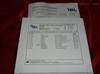 犬白介素1β(IL-1β)elisa检测试剂盒