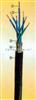 KVV/KVVP天津天聯控制電纜規格型號