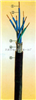KVVR-14*1.5软芯控制电缆价格