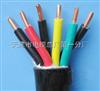 KVV河北天津KVV控制电缆