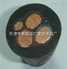 YC电缆厂家橡套线YC 4*185 5*95电缆价格