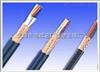 MHYVR软芯电缆 MHYVR通信电缆价格