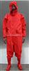 阻燃消防防化服CCS认证|防酸防护服规格参数