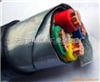 MKVV22电缆规格室内敷设控制电缆MKVV22报价Z低