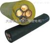 JHS电缆厂家JHS橡胶电缆-JHS潜水泵专用橡胶电缆价格