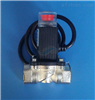 DF-911管道闸断电磁阀现货供应