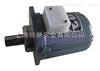 三相异步电动机,液压抱闸电动机YDT250-2