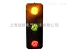 ABC-HCX-50|100|150滑触线指示灯