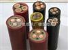 MC电缆规格MC煤矿用采煤机电缆小猫价格