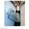 PTYA23电缆厂家优质的铁路信号电缆PTYA23-33厂家价格
