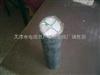 铝芯电力电缆 VLV 电缆Z新价格