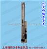 DYB-3水银压力表DYB-3型双管水银压力表,上海隆拓欢迎选购专人送货上门
