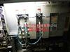 6SE7023-4TP506SE7023-4TP50维修