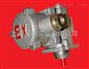 YBOZ102-60,YBOZ202-120,YBOZ302-250-2防爆抱闸电机