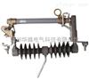 HRW12-15KV/100A跌落式熔断器