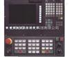 ,840C,840D西门子数控键盘维修