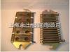 ZB1-18电阻片