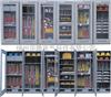 厂家推荐全智能安全工具柜