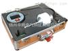 全网绝缘子零值检测电压分布测试仪