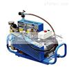 船用便携式充填泵,呼吸空气压缩机,消防泵}