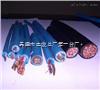 天津电线电缆厂家直销YJV22电力电缆
