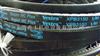 XPB3170/5VX1250美國蓋茨帶齒三角帶XPB3170/5VX1250耐高溫皮帶