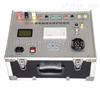 单相微机继电保护测试仪生产厂家