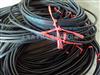 XPZ2080进口供应传动机皮带XPZ2080耐高温三角带空压机皮带