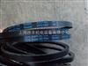XPZ2120进口供应传动机皮带XPZ2120耐高温三角带空压机皮带