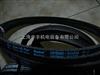 XPZ2410/3VX950进口供应传动机皮带XPZ2410