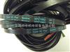 XPZ2690/3VX1060进口供应传动机皮带XPZ2690