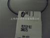 进口3M650高速传动带盖茨广角带工业皮带