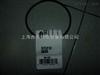 5M325供应进口5M325盖茨广角带工业皮带耐高温三角带