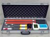 JL9011-数字高压无线核相仪