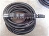 SPA757LW进口耐高温三角带SPA757LW防油窄型带高速传动带