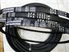 SPA2773LW日本MBL进口三角带SPA2773LW防静电三角带代理商工业皮带