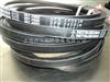 SPB5380LW/5V2120进口高速防油SPB5380LW/5V2120三角带高速传动带