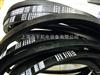 SPC3770LW空调机皮带SPC3770LW高速传动带代理商防静电三角带
