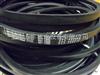 SPC4100LW高速防油三角带SPC4100LW高速传动带进口风机皮带