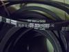 SPZ900LW/3V355中央空调皮带SPZ900LW/3V355空调机皮带防静电三角带